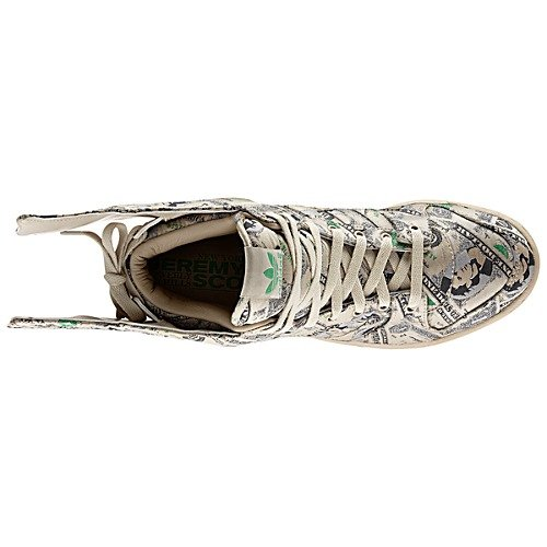jeremy-scott-adidas-originals-js-wings-2.0-money-now-available-6