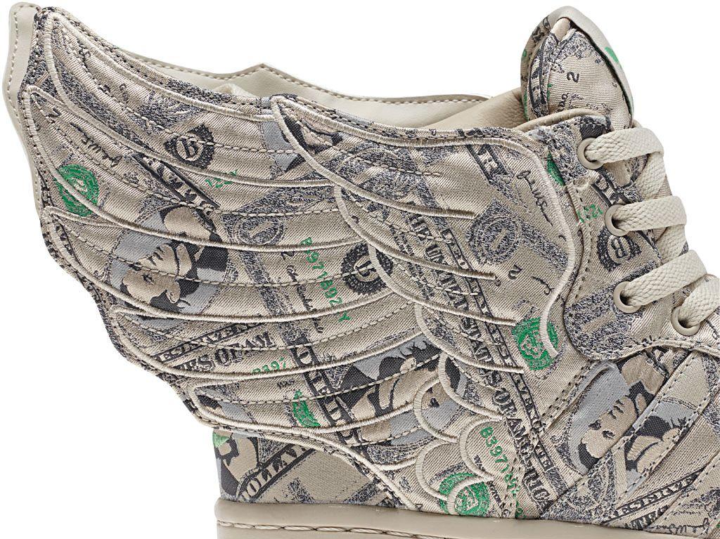 jeremy-scott-adidas-originals-js-wings-2.0-money-release-date-2