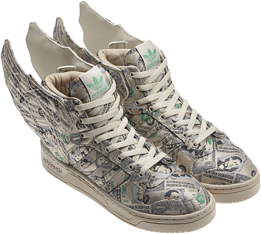 jeremy-scott-adidas-originals-js-wings-2.0-money-release-date-3