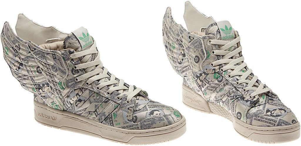 jeremy-scott-adidas-originals-js-wings-2.0-money-release-date-4