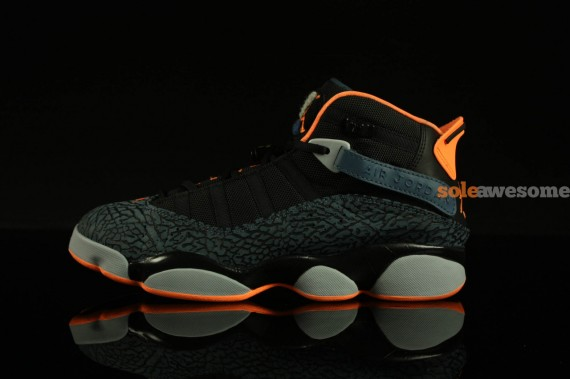 jordan-6-rings-elephant-black-orange-2