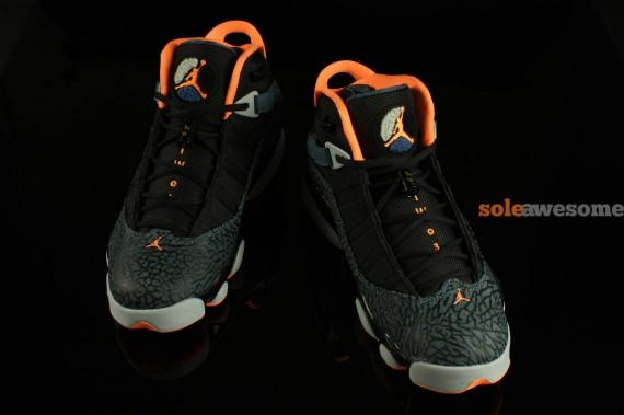jordan-6-rings-elephant-black-orange-4