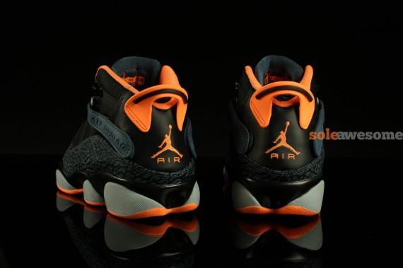 jordan-6-rings-elephant-black-orange-5