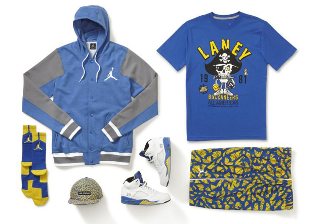 jordan-brand-laney-high-apparel-collection