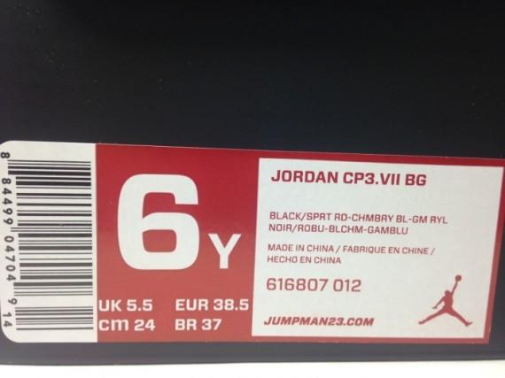jordan-cp3-vii-gs-clippers-camo-8