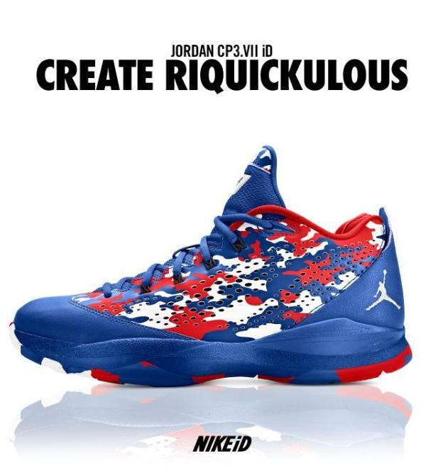 jordan-cp3-vii-id-now-available