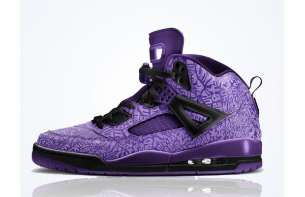 jordan-spizike-id-og-print-option-now-available-2