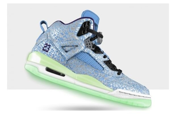 jordan-spizike-id-og-print-option-now-available-3