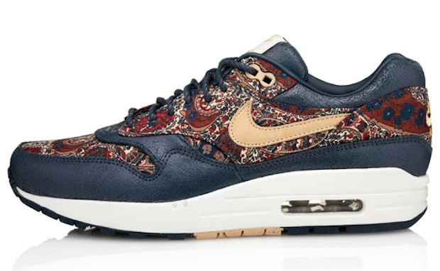 liberty-nike-wmns-bourton-collection-1