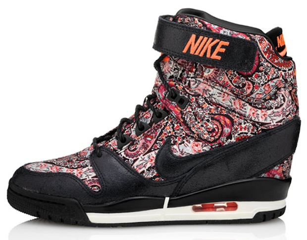 liberty-nike-wmns-bourton-collection-4