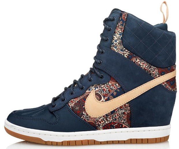 liberty-nike-wmns-bourton-collection-5