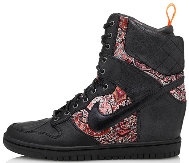 liberty-nike-wmns-bourton-collection-6
