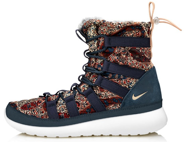 liberty-nike-wmns-bourton-collection-7