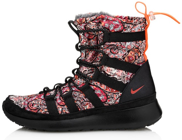 liberty-nike-wmns-bourton-collection-8