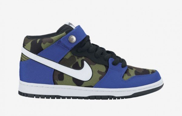made-for-skate-nike-sb-dunk-mid-pro-now-