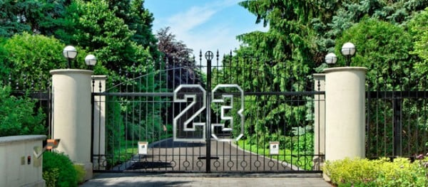michael-jordan-home-goes-to-auction-1