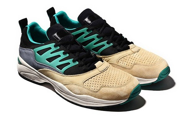 mita-sneakers-adidas-originals-torsion-a