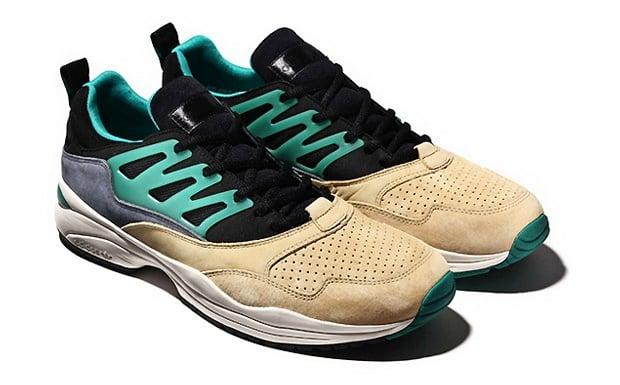 mita-sneakers-adidas-originals-torsion-allegra-1