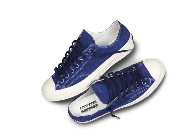 neighborhood-converse-first-string-collection-1