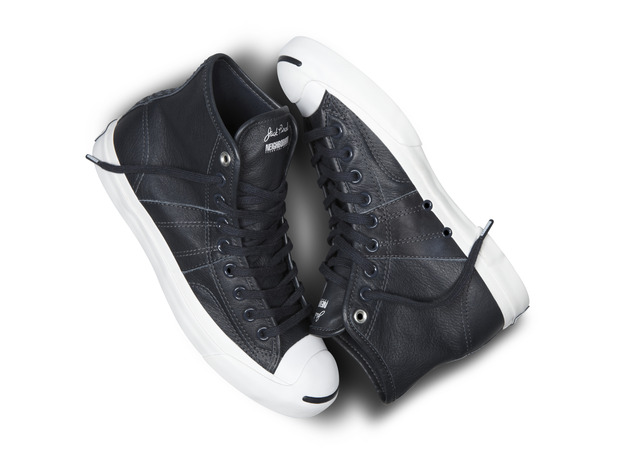 neighborhood-converse-first-string-collection-12