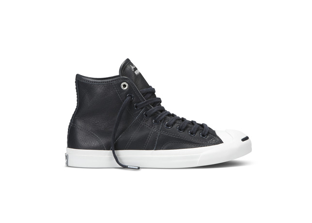 neighborhood-converse-first-string-collection-13