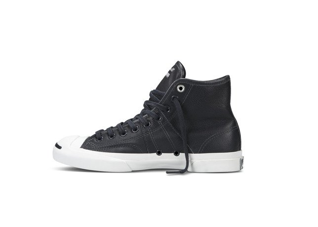 neighborhood-converse-first-string-collection-14