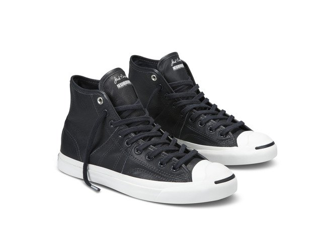 neighborhood-converse-first-string-collection-15