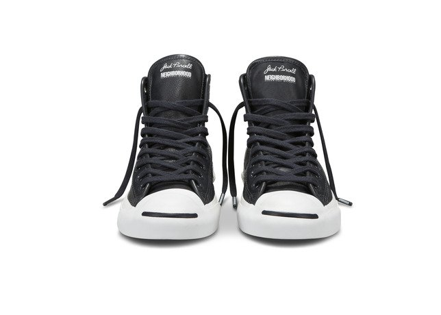 neighborhood-converse-first-string-collection-16