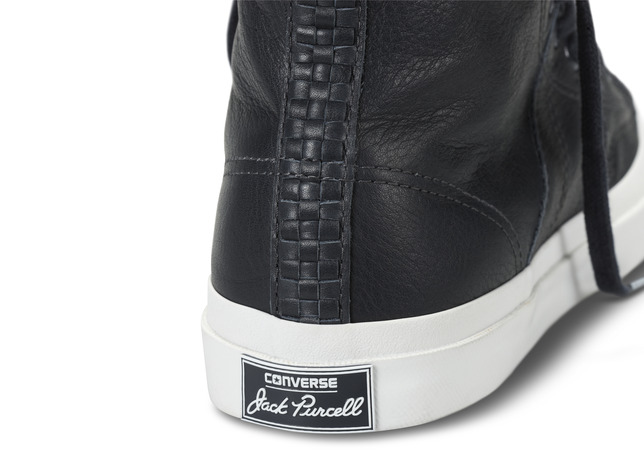 neighborhood-converse-first-string-collection-19