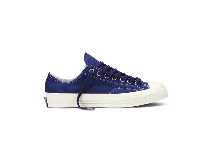 neighborhood-converse-first-string-collection-2