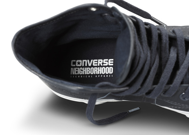 neighborhood-converse-first-string-collection-20