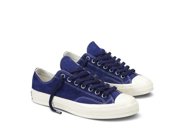neighborhood-converse-first-string-collection-4