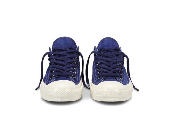 neighborhood-converse-first-string-collection-5