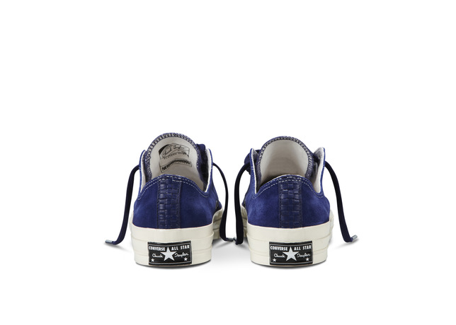 neighborhood-converse-first-string-collection-6