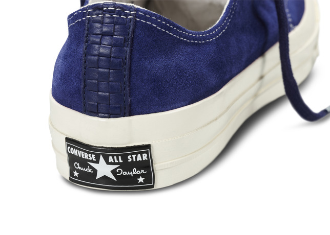 neighborhood-converse-first-string-collection-7