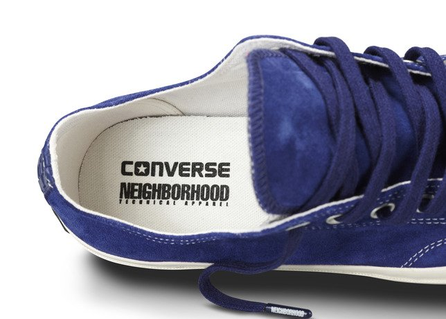 neighborhood-converse-first-string-collection-8