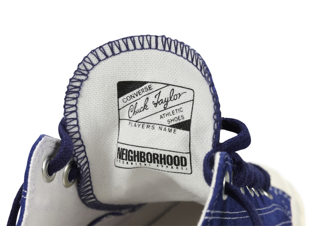 neighborhood-converse-first-string-collection-9