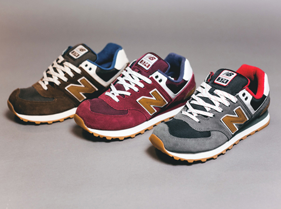 new-balance-574-canteen-pack-1