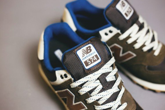 new-balance-574-canteen-pack-11