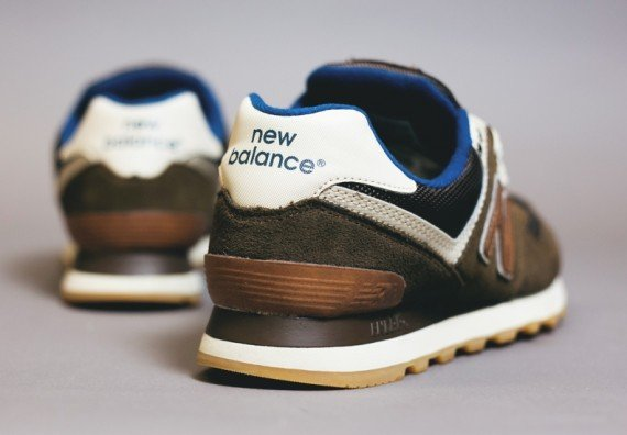 new-balance-574-canteen-pack-12