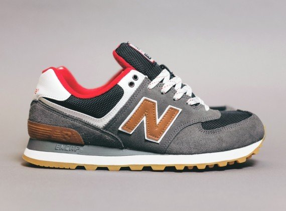 new-balance-574-canteen-pack-5