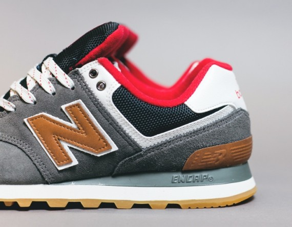 new-balance-574-canteen-pack-6