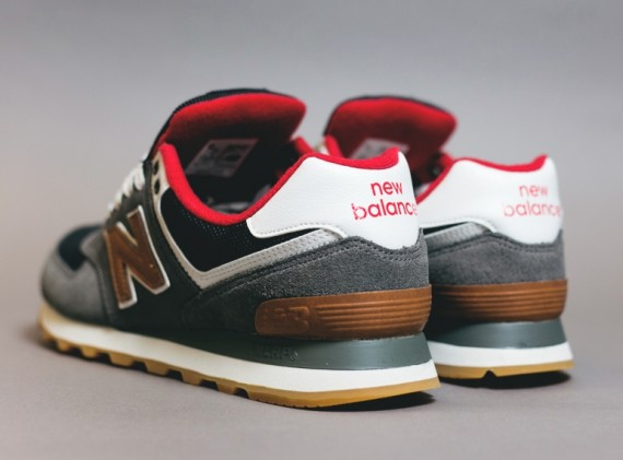new-balance-574-canteen-pack-8