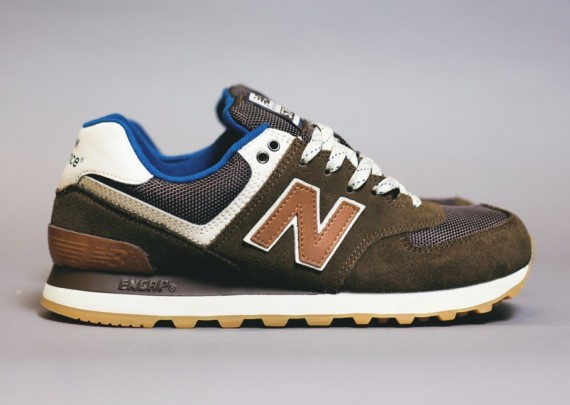 new-balance-574-canteen-pack-9
