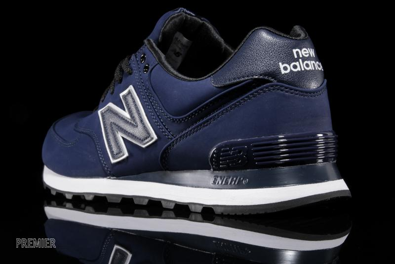 new-balance-574-navy-black-4
