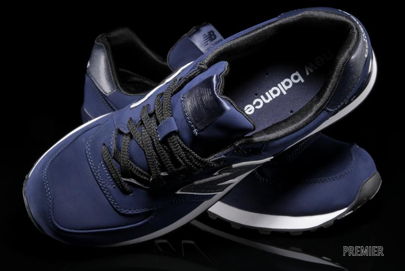 new-balance-574-navy-black-5