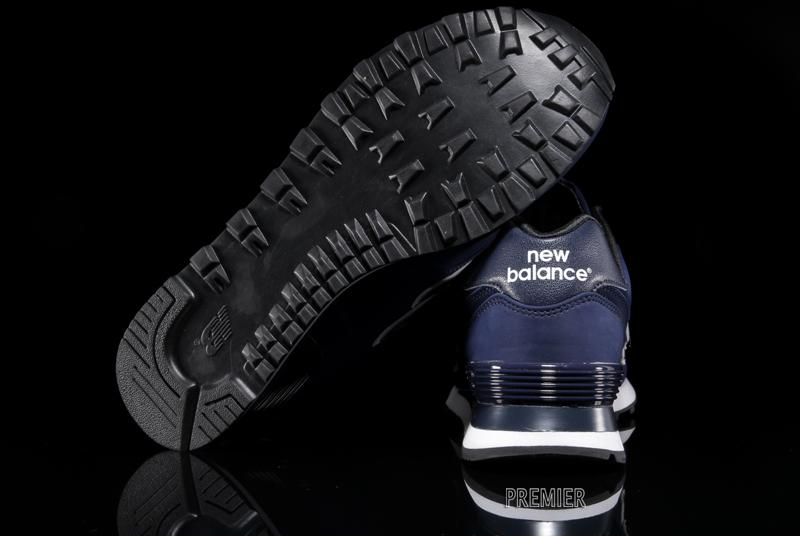 new-balance-574-navy-black-6