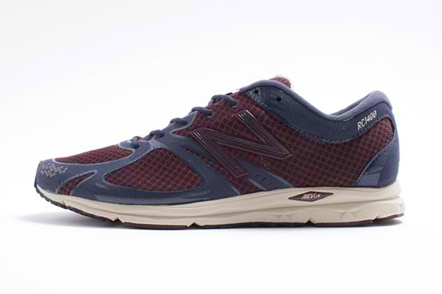 new-balance-blue-tab-collection-3