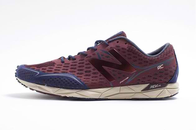 new-balance-blue-tab-collection-4