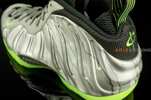 newest collection 3b3df da5f5 nike-air-foamposite-one-metallic-silver-neon-lime-